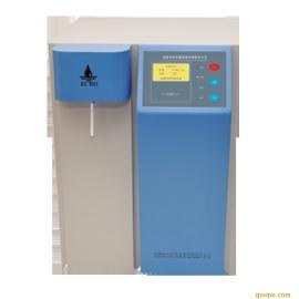 纯水机-经济型纯水机-KMR系列纯水机
