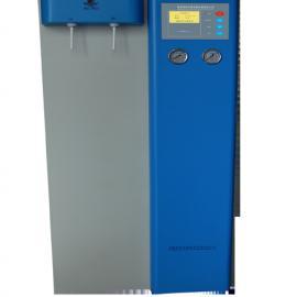 落地式纯水机-KMR纯水机-成都纯水机
