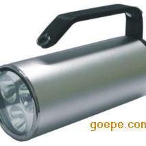MO-057强光探照灯