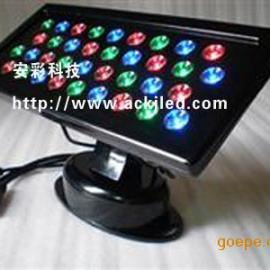 24w投光灯LED投光灯湖南长沙