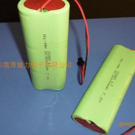 沈阳SC型镍氢电池,镍氢电池组
