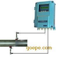 热电阻热电偶温湿度传感器北京温控仪
