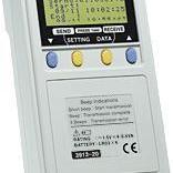 DS/3912-20数据记录仪