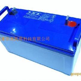LCPA100-12电池PMB牌电瓶