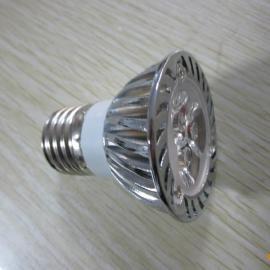 陕西、西安、LED、天花灯、灯杯
