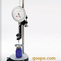 针入度/锥入度测定仪