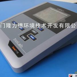 台式电导率仪(常规的实验室分析测试)