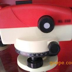 DS/KL232水准仪