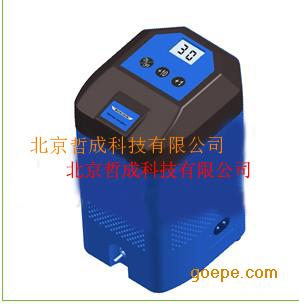 小型精米机(实验用碾米机)