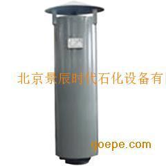 蒸汽排�庀��器