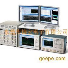 逻辑分析仪TLA5000B