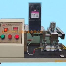 迈科促销电线耐刮磨试验机,漆包线耐刮磨测试仪耐磨试验机