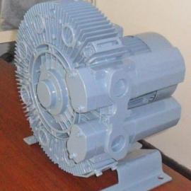 污水处理曝气池专用高压鼓风机,高压风机