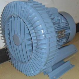 气环式真空风机-气环式高压风机-气环式旋涡风机