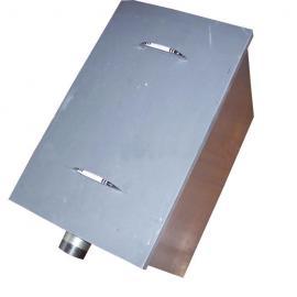 供应餐饮业专用隔油器、油水分离器、油水分离设备
