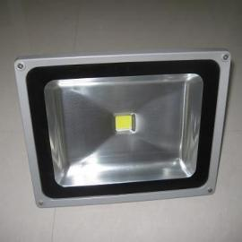 LED泛光灯 海洋王LED顶灯-NFC9101LED-节能灯具供应