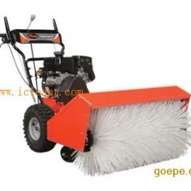 美国Ariens清刷扫雪机921025