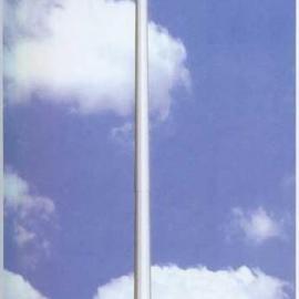 35米高�U��