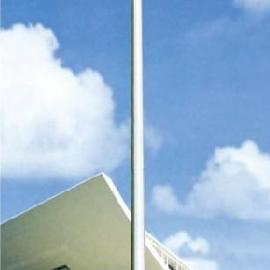 40米高杆灯