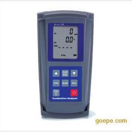 韩国森美特706高浓度CO检测仪
