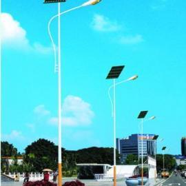 60瓦太阳能路灯价格