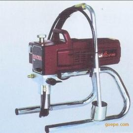 电动喷漆机|电动喷漆机价格|湖南电动喷漆机批发
