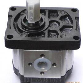 SDH�X�泵CBTt-F316F3P7�毫Ω咴胍舻�/使用�勖��L
