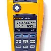 美国福禄克975 多功能环境测量仪