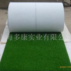 三菱特级淘金草、金毡、粘金毯
