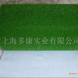 淘金草、金毯、淘金布