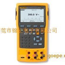 记录过程校准仪F754