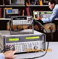 F5520A多产品校准仪