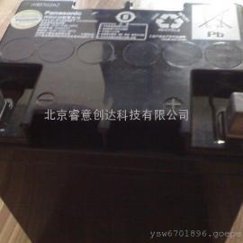 松下蓄电池LC-P1238代理商报价