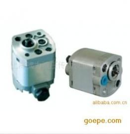 CBK-F1.6F反转型齿轮油泵,小型高压泵,压力20MPA