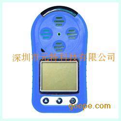 衡水氨气检测仪