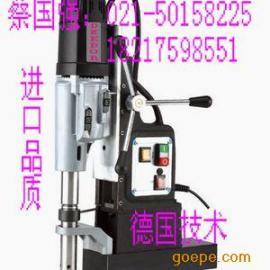 DK1300磁座钻磁座钻机磁座电钻