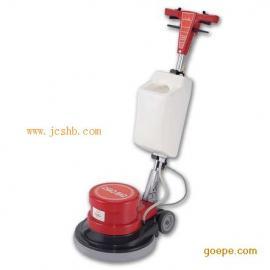 地毯干泡清洗机地毯清洁设备地毯干洗机