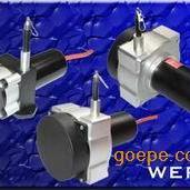 电子尺|碳膜尺|注塑机电子尺|拉杆式电子尺|塑机专用尺
