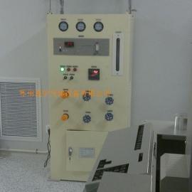 福州配气装置氢氮配气装置氢氮混合配比气