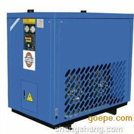 安徽干燥机,芜湖冷干机,合肥干燥机