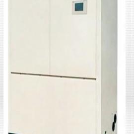防爆恒温恒式空调机