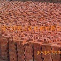 济宁恒旺正宗建筑用砖 红砖