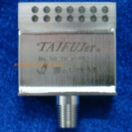 空���嘴TAIFUJetF42-16-010S304
