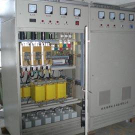 中频炉谐波治理装置