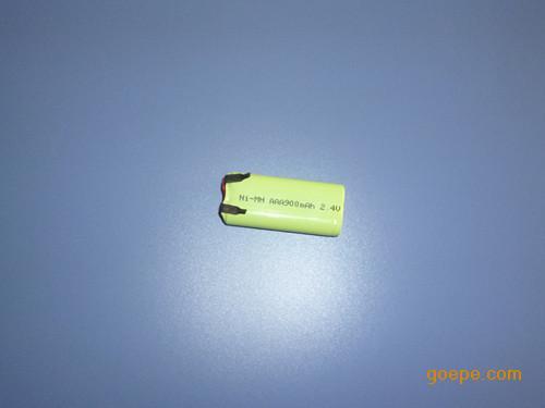 佛山镍氢电池组供应商