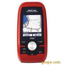 麦哲伦系列海王星500E手持式GPS