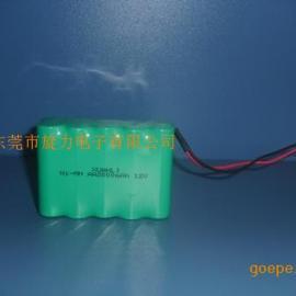 镍氢电池组工厂 惠州