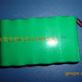 镍氢电池组消费考勤机专用东莞