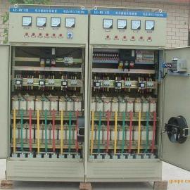 电容补偿柜/滤波柜