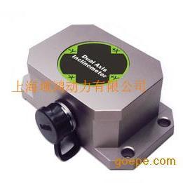 高精度倾角传感器 电压输出